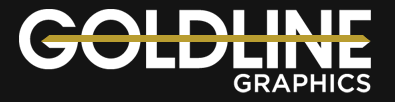 Goldline Graphics